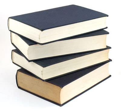 Texas digital library theses and dissertations - Theses